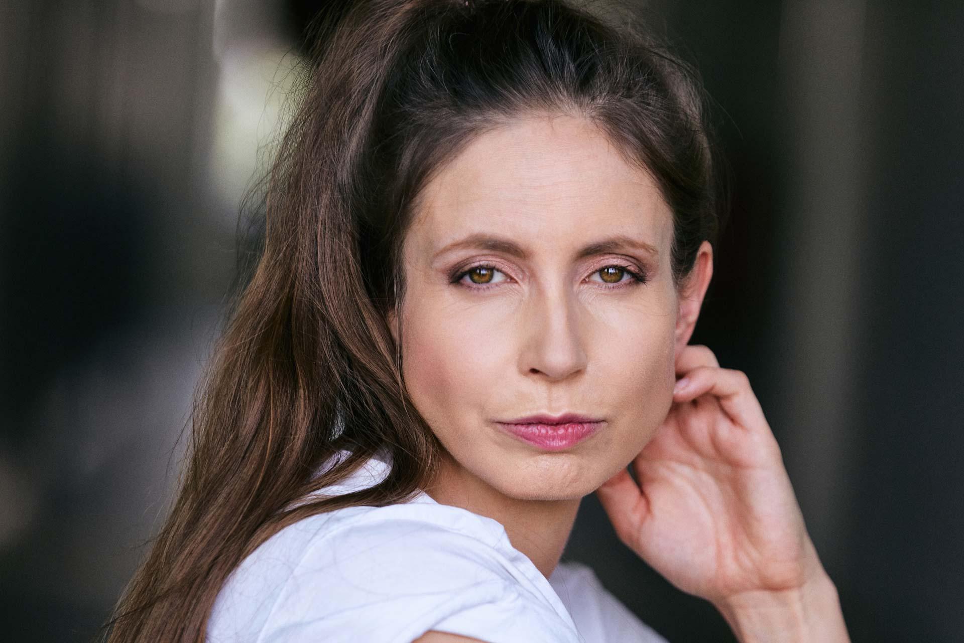 Christiane_Stenger-Nils-Schwarz